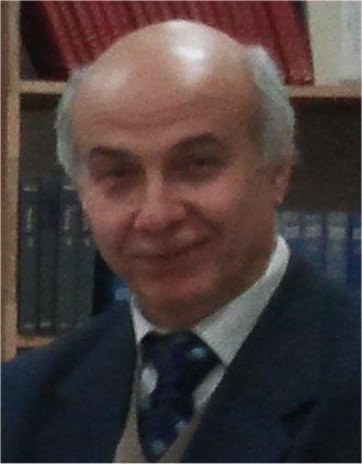 Musa Vatansever